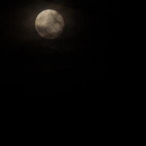 ciel_lune_astre_nuit