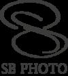 SB Photo